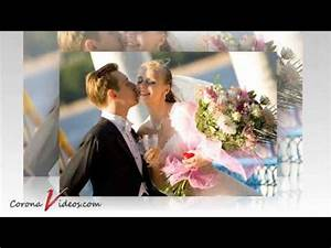 popular wedding videography wedding videos business With wedding videography business