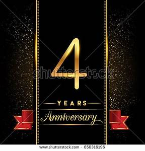 4th Anniversary Stock Images, Royalty-Free Images ...