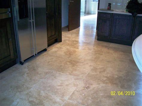 Travertine Floor Cleaning San Diego travertine flooring 7544