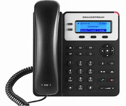 Grandstream Ip Phones Phone Telephony Standard Basic