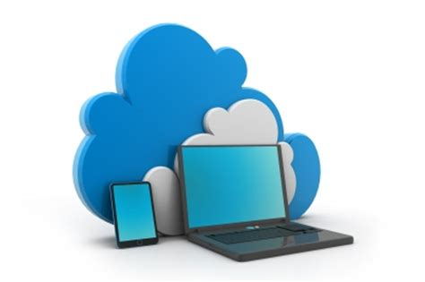 php cloud a chat about cloud computing php development in the