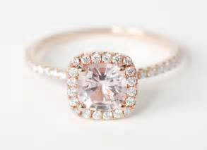 unique wedding rings for unique engagement rings ideas around them ipunya