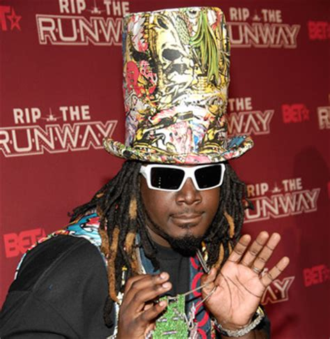 T Pain Kicked Out Of Dallas Club Dj Booth… Explains Why
