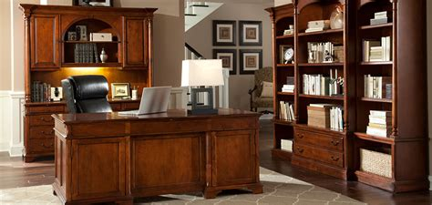 home office furniture hickory park furniture galleries