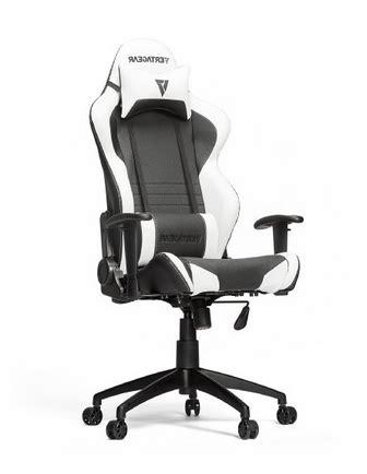 comparatif chaise de bureau chaise de bureau gaming fauteuil gamer ikea chaise