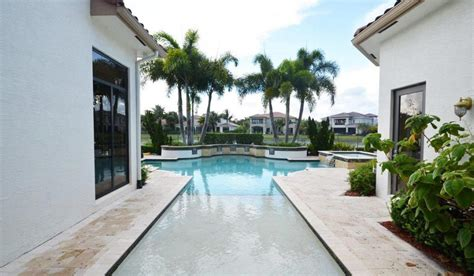 the oaks homes for sale boca raton luxury real estate