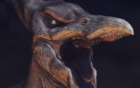 King Of The Monsters Monsterverse Rodan Fan Art