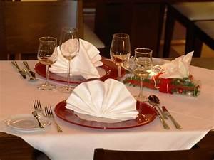 Festlich Gedeckter Tisch : ihr festlich gedeckter tisch wartet auf sie g stehaus siebter himmel vogtsburg im kaiserstuhl ~ Eleganceandgraceweddings.com Haus und Dekorationen