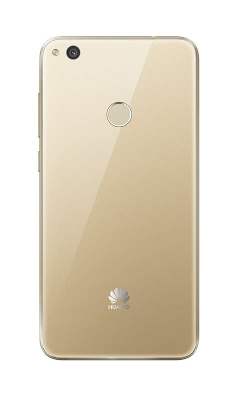 huawei p8 lite or huawei p8 lite 2017 introduced with kirin 655 chipset