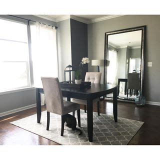 escape gray sw 6185 sherwin williams dining room paint colors green paint colors grey