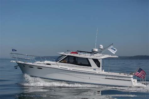 Cutwater Boats Florida by 2017 Cutwater C 242 Sport Coupe Pensacola Florida Boats