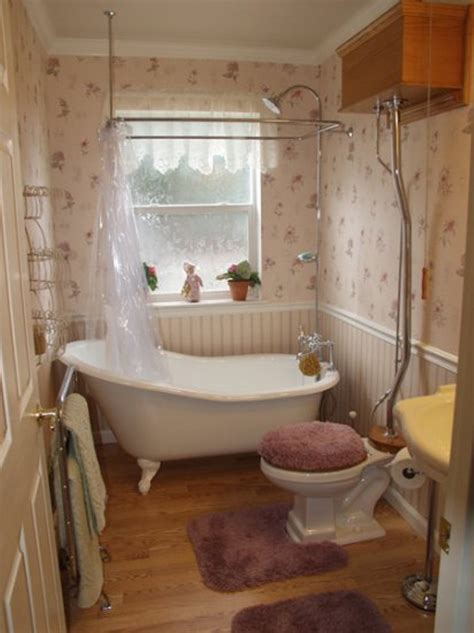 Small Country Bathroom Ideas by 30 Great Ideas And Pictures For Bathroom Tile Gallery