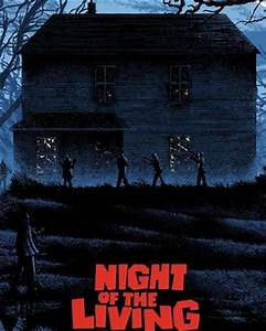 night-of-the-living-dead-poster-art-by-killian-eng-preview ...