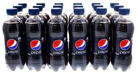 PepsiCo targets 50 per cent rPET by 2030 | Plastics in ...