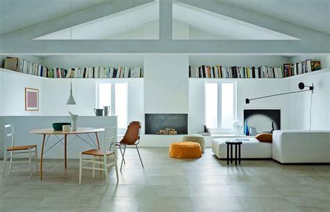 piastrelle soggiorno piastrelle per il soggiorno cose di casa