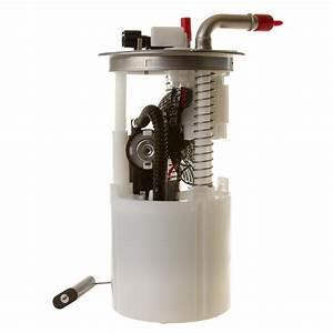 2008 Chevy Tahoe Fuel Filter : 2008 chevrolet trailblazer fuel pump module assembly ~ A.2002-acura-tl-radio.info Haus und Dekorationen
