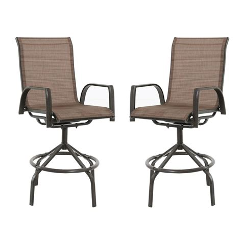 patio sturdy outdoor furniture kohl s