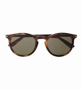 15 Best Sunglasses for Men for Summer 2017 - Stylish Men's ...
