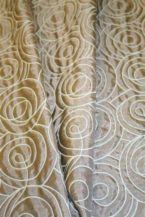 robert allen fabrics time loop storm upholstery discount