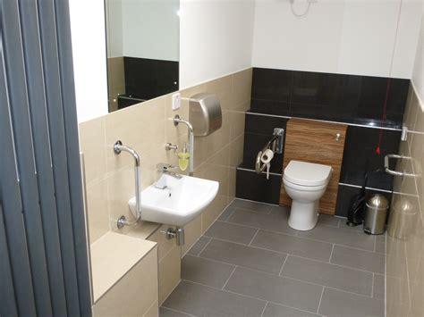 australianwild beautiful bathroom