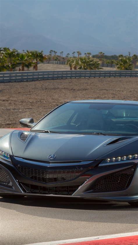 acura supercar wallpaper acura nsx supercar hypercar speed cars