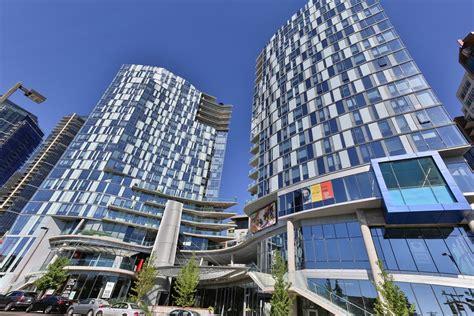 soma towers rentals bellevue wa apartmentscom