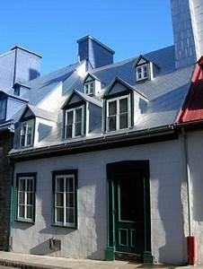13 Rue Sainte Famille Rpertoire Du Patrimoine Culturel