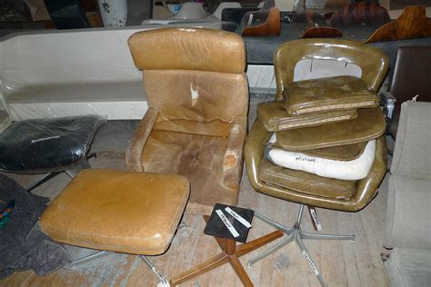 Chair Upholstery Repair by Contract Furniture Reupholstery Nyc For All Types Of