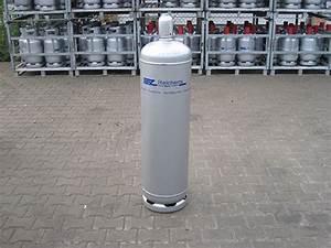 5 Kg Gasflasche Pfand : reicherts fl ssiggas graue und alu gasflaschen f llen oder tauschen ~ Frokenaadalensverden.com Haus und Dekorationen