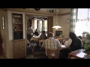 Schwäbisch Hall Restaurant : hotel restaurant sonneck in schw bisch hall gottwollshausen youtube ~ A.2002-acura-tl-radio.info Haus und Dekorationen