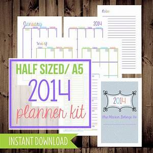 32 best images about ARC and Binders on Pinterest Free