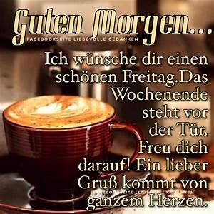 Guten Morgen Winterlich : 1142 best images about guten morgen freitag on pinterest friday dance mobiles and tgif ~ Buech-reservation.com Haus und Dekorationen