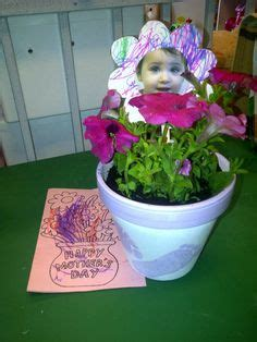 mothers day ideas images mothers day crafts