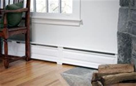 overboards baseboard covers 1000 images about home reno ideas on pinterest baseboard heaters baseboards and baseboard
