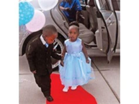images  preschool prom  pinterest kids