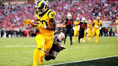 Gurley Todd Wallpapers