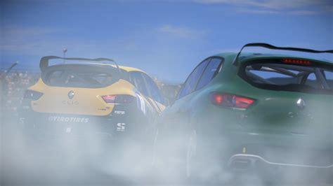 Volanti Compatibili Xbox One by Project Cars Lista Volanti Thrustmaster Supportati Su Pc