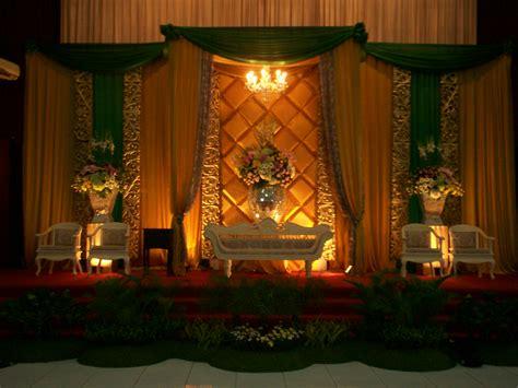 Paket Wedding Di Surabaya-wedding Di Surabaya Dekorasi Cake Keranjang Unik Rias Catering Youtube Cat Kamar Elegan Gedung Stitch Kafe Eropa