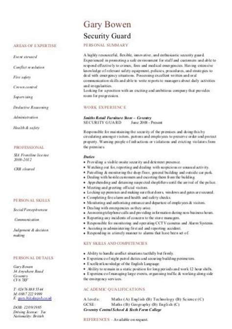 Trainee Solicitor Resume Sle by Trainee Solicitor Cv Thevictorianparlor Co