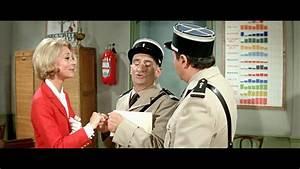 Le Gendarme Se Marie Complet Youtube : le gendarme se marie de fun s gensac galabru youtube ~ Maxctalentgroup.com Avis de Voitures