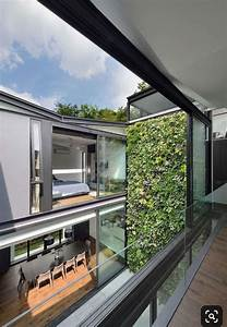 Pin By Manuel De On Interior Garden In 2019 House Design