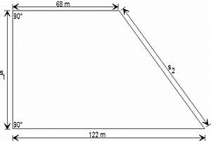 Quadratmeter Berechnen : quali aufgaben ~ Themetempest.com Abrechnung