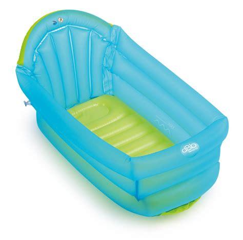 baignoire bebe dbb remond dbb remond baignoire gonflable turquoise cat 233 gorie baignoires b 233 b 233 s