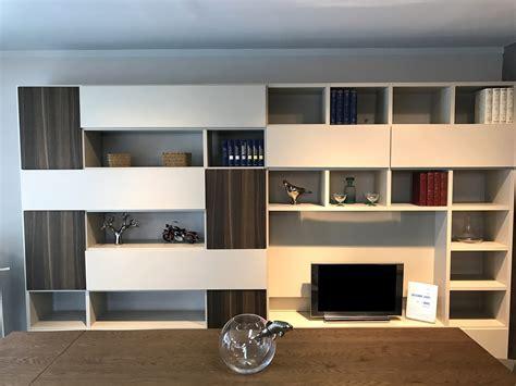 presotto mobili soggiorno presotto italia parete attrezzata presotto pari