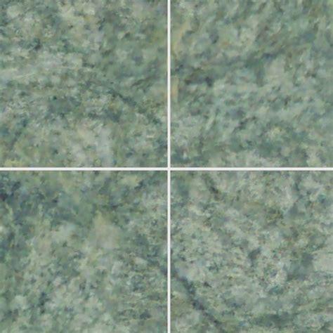 green marble tile flooring carrara green marble tile floor texture seamless 14439