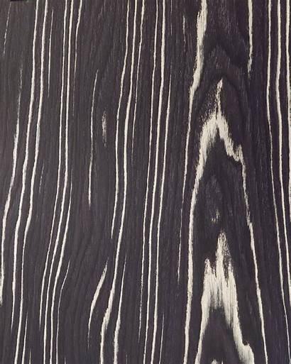 Macassar Veneer Treefrog Groove Wood Zebra Veneers
