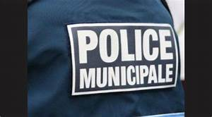 Niger's Capital City Fires Entire Municipal Police Force ...