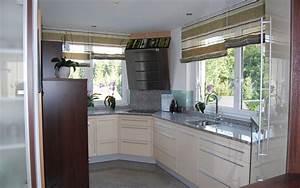 Küche Planen Tipps : k che selber planen haus dekoration ~ Buech-reservation.com Haus und Dekorationen