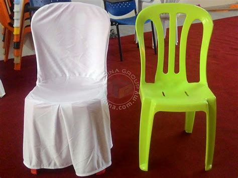plastic and banquet chair covers photo gallery canopy