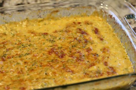 broccoli rice casserole broccoli rice casserole recipe dishmaps